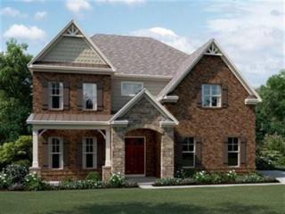 3035 Manorview Lane, Milton, GA 30004 (MLS #5800939) :: North Atlanta Home Team