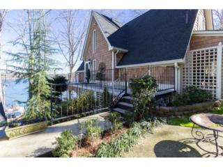 3490 Montvale Drive, Gainesville, GA 30506 (MLS #5800962) :: North Atlanta Home Team