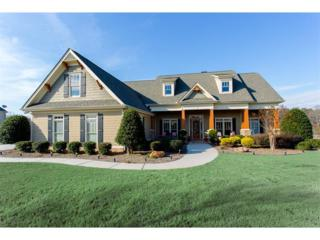 2249 Granite Path Court, Bethlehem, GA 30620 (MLS #5800985) :: North Atlanta Home Team