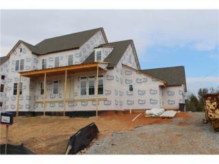 1010 Oak Lane, Roswell, GA 30075 (MLS #5800986) :: North Atlanta Home Team
