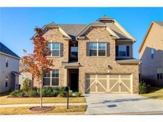 420 Devon Creek Court, Lawrenceville, GA 30043 (MLS #5801029) :: North Atlanta Home Team