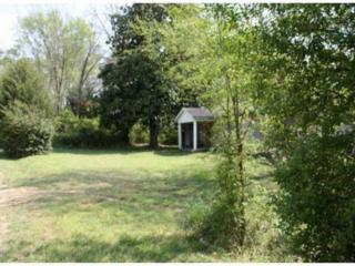 10570 Parsons Road, Johns Creek, GA 30097 (MLS #5801030) :: North Atlanta Home Team