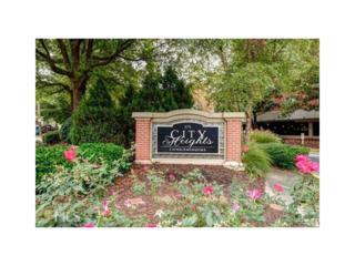 375 Ralph Mcgill Boulevard #402, Atlanta, GA 30312 (MLS #5801033) :: North Atlanta Home Team