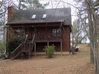 108 Paces Lakes Point, Dallas, GA 30157 (MLS #5801075) :: North Atlanta Home Team