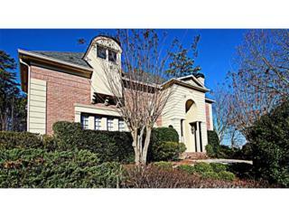 1171 Ascott Valley Drive, Johns Creek, GA 30097 (MLS #5801099) :: North Atlanta Home Team