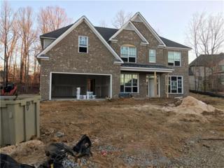 5019 Bayborough Drive, Hoschton, GA 30548 (MLS #5801128) :: North Atlanta Home Team