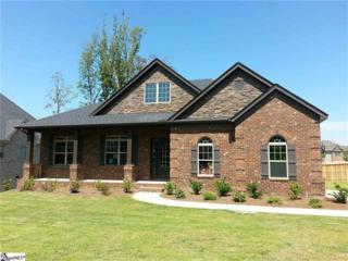 290 Navarre Drive, Fayetteville, GA 30214 (MLS #5801132) :: North Atlanta Home Team