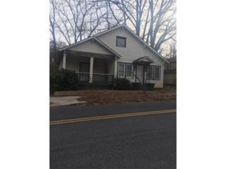 508 Lawton Street SW, Atlanta, GA 30310 (MLS #5801144) :: North Atlanta Home Team