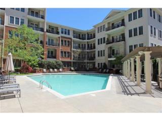 3621 Vinings Slope SE #1135, Atlanta, GA 30339 (MLS #5801148) :: North Atlanta Home Team