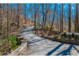 971 Crest Valley Drive, Atlanta, GA 30327 (MLS #5801157) :: North Atlanta Home Team