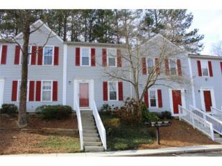 3437 Bayshore Drive, Atlanta, GA 30340 (MLS #5801232) :: North Atlanta Home Team