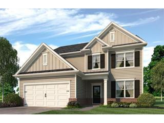 1127 Pebble Creek Lane, Locust Grove, GA 30248 (MLS #5801247) :: North Atlanta Home Team