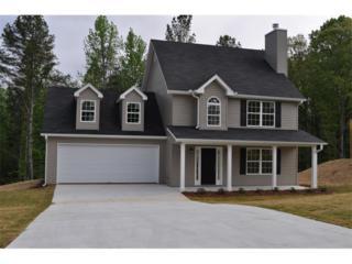 2752 Sawyer Mill Drive, Gainesville, GA 30507 (MLS #5801259) :: North Atlanta Home Team