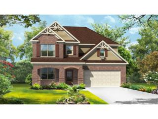 1125 Pebble Creek Lane, Locust Grove, GA 30248 (MLS #5801279) :: North Atlanta Home Team