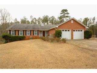1736 Scholar Drive, Lawrenceville, GA 30044 (MLS #5801321) :: North Atlanta Home Team