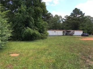 4310 Dr Bramblett Road, Cumming, GA 30028 (MLS #5801500) :: North Atlanta Home Team