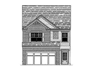 11679 Davenport Lane, Johns Creek, GA 30005 (MLS #5801565) :: North Atlanta Home Team