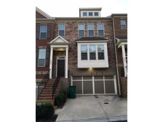 2559 Sibley Drive NE, Atlanta, GA 30324 (MLS #5801574) :: North Atlanta Home Team