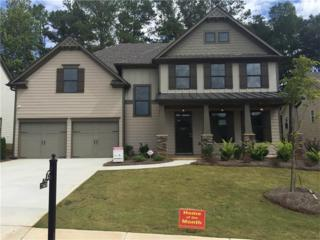 3451 Tioga Lake Cove, Lawrenceville, GA 30044 (MLS #5801591) :: North Atlanta Home Team