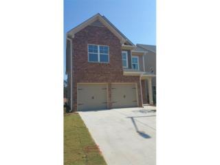4056 Elsdon Drive, Austell, GA 30106 (MLS #5801596) :: North Atlanta Home Team