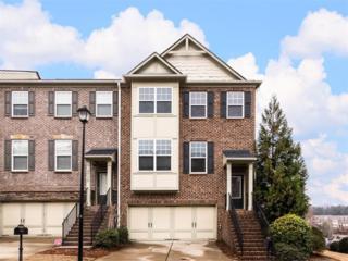 3712 Lambert Lane NE, Brookhaven, GA 30319 (MLS #5801635) :: North Atlanta Home Team