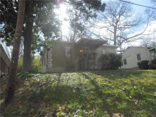 1878 Tremont Drive NW, Atlanta, GA 30314 (MLS #5801649) :: North Atlanta Home Team