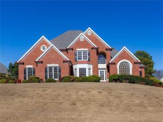 115 Keswick Way, Alpharetta, GA 30022 (MLS #5801687) :: North Atlanta Home Team