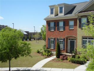 4370 Hansboro Way, Suwanee, GA 30024 (MLS #5801718) :: North Atlanta Home Team