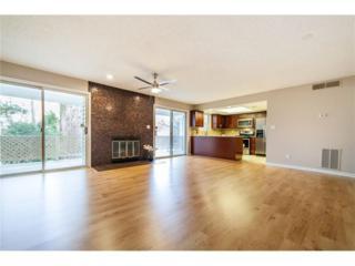 25 Chelsea Court, Avondale Estates, GA 30002 (MLS #5801778) :: North Atlanta Home Team