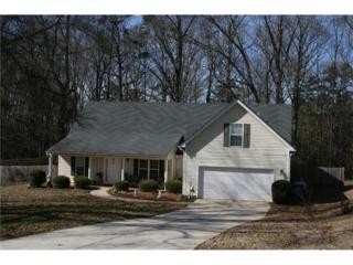 586 Kristin Lane, Winder, GA 30680 (MLS #5801795) :: North Atlanta Home Team