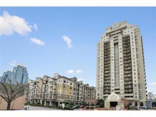 795 Hammond Drive #1402, Atlanta, GA 30328 (MLS #5802008) :: North Atlanta Home Team