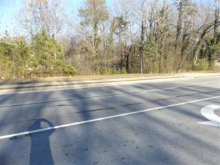 4505 Winder Highway, Flowery Branch, GA 30542 (MLS #5802019) :: North Atlanta Home Team