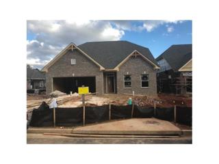 2183 Nichols Valley Way, Dacula, GA 30019 (MLS #5802028) :: North Atlanta Home Team