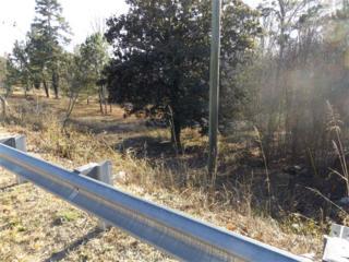 4508 Winder Highway, Flowery Branch, GA 30542 (MLS #5802060) :: North Atlanta Home Team