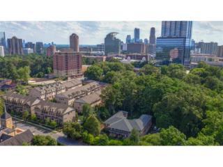 3710 Narmore Drive #1, Atlanta, GA 30319 (MLS #5802193) :: North Atlanta Home Team