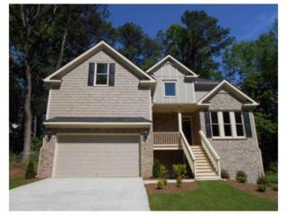 4047 Eula Circle, Doraville, GA 30360 (MLS #5802239) :: North Atlanta Home Team