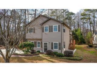 4493 Ford Place, Snellville, GA 30039 (MLS #5802344) :: North Atlanta Home Team