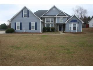 3141 Cobblers Walk, Loganville, GA 30052 (MLS #5802363) :: North Atlanta Home Team