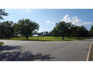 920 Robert Hardeman Road, Winterville, GA 30683 (MLS #5802366) :: North Atlanta Home Team
