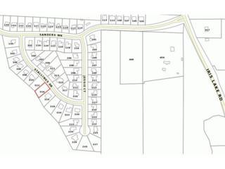 314 Stallings Drive, Mcdonough, GA 30252 (MLS #5802376) :: North Atlanta Home Team
