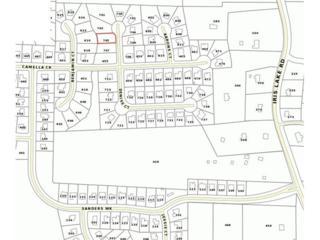 455 Camella Circle, Mcdonough, GA 30252 (MLS #5802405) :: North Atlanta Home Team