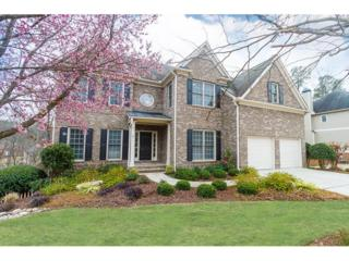 5287 Vinings Springs Trail, Mableton, GA 30126 (MLS #5802414) :: North Atlanta Home Team