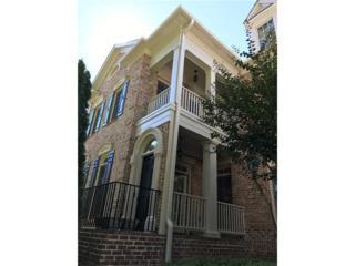 1250 Village Terrace Court, Dunwoody, GA 30338 (MLS #5802448) :: North Atlanta Home Team