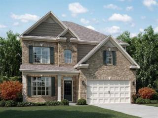 615 Leland Parkway, Cumming, GA 30041 (MLS #5802476) :: North Atlanta Home Team