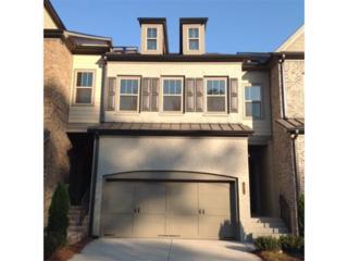 3626 Locklyn Lane, Smyrna, GA 30080 (MLS #5802492) :: North Atlanta Home Team