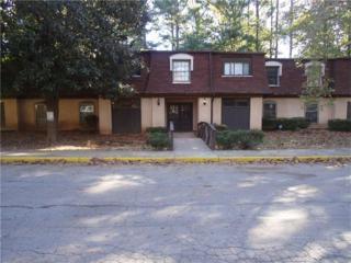 7 Rue Fontaine, Lithonia, GA 30038 (MLS #5802528) :: North Atlanta Home Team