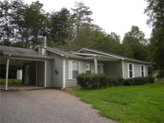 106 Hampton Heath, Dahlonega, GA 30533 (MLS #5802532) :: North Atlanta Home Team