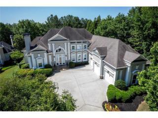 200 Jupiter Hills Point, Johns Creek, GA 30097 (MLS #5802537) :: North Atlanta Home Team