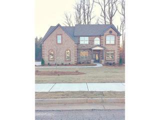 2909 Drummond Point, Hampton, GA 30228 (MLS #5802578) :: North Atlanta Home Team