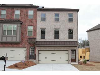 1180 Laurel Valley Court, Buford, GA 30519 (MLS #5802720) :: North Atlanta Home Team